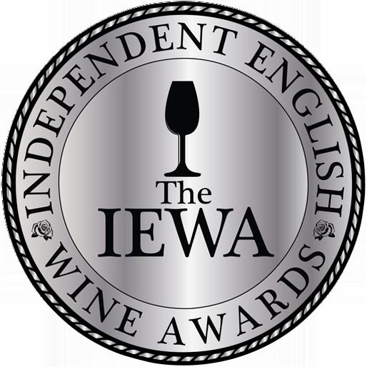 IEWA Silver Medal 2017