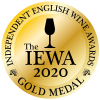 IEWA Gold Medal 2020 awarded to Essence 2015